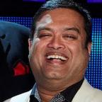 Western Telegraph: The Chase's Paul 'the Sinnerman' Sinha thinks snakes are vegetarian