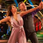 Western Telegraph: Strictly beats X Factor in ratings battle with more than 10m viewers