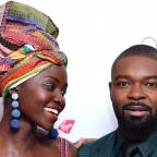 Western Telegraph: David Oyelowo: Some of the best directors I've worked with have been women