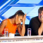 Western Telegraph: The X Factor stars that proved winning isn't always a good thing...