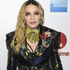 Western Telegraph: Madonna slams music industry for 'blatant sexism and misogyny and constant bullying'