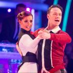 Western Telegraph: It's the Strictly semi-final and we're all armchair experts by now