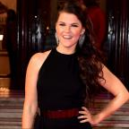 Western Telegraph: Saara Aalto is nearing The X Factor Finnish line
