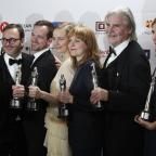 Western Telegraph: Toni Erdmann wins big at the European Film Awards