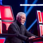 Western Telegraph: The Voice UK narrowly beats Let It Shine in ratings