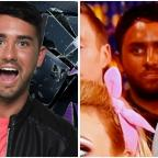 Western Telegraph: You will not BELIEVE Big Brother star Hughie Maughan's insane fake tan