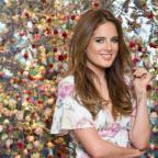 Western Telegraph: Made In Chelsea crew congratulate Binky Felstead on baby news