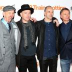Western Telegraph: Danny Boyle: There was a 'pleasurable obligation' with Trainspotting sequel