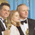 Western Telegraph: The Silence Of The Lambs fans are planning a special tribute to director Jonathan Demme