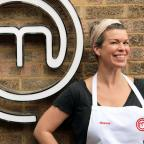 Western Telegraph: Fans left shocked as Shauna gets boot from MasterChef