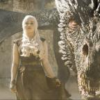 Western Telegraph: Spin-offs thrill for Game Of Thrones fans