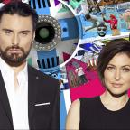 Western Telegraph: It's back: Big Brother's return date has been confirmed!