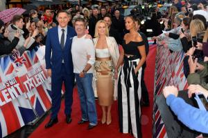 Britain's Got Talent heads into live semi-finals with wild card twist