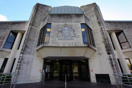 Man to face trial over rape charge