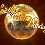 Western Telegraph: Strictly Come Dancing (BBC/Press Association Images)
