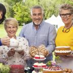 Western Telegraph: The Great British Bake Off 2017 (Mark Bourdillon/Channel 4 Television)