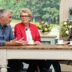 Western Telegraph: New Bake Off contestants praised as the best the show has ever seen (Mark Bourdillon/Channel 4 Television)