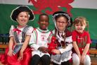 Should St David's Day be a national holiday, like St Patrick's Day and St Andrew's Day are in Ireland and Scotland?