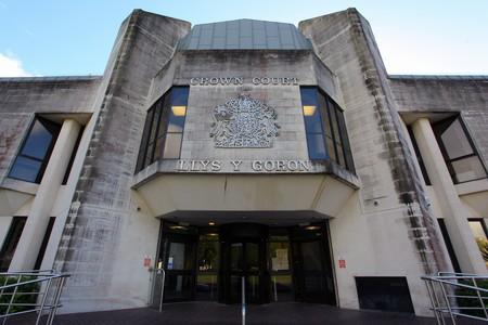 Pembroke Dock man put father and son in hospital during violent attack