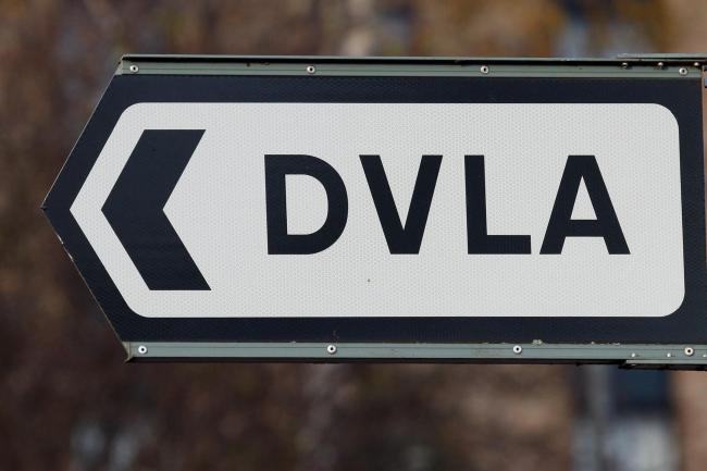 DVLA services 'significantly delayed' - here's how you can beat the queues