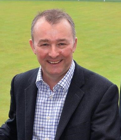 MP bats off criticism over £800 cricket trip paid for by bank