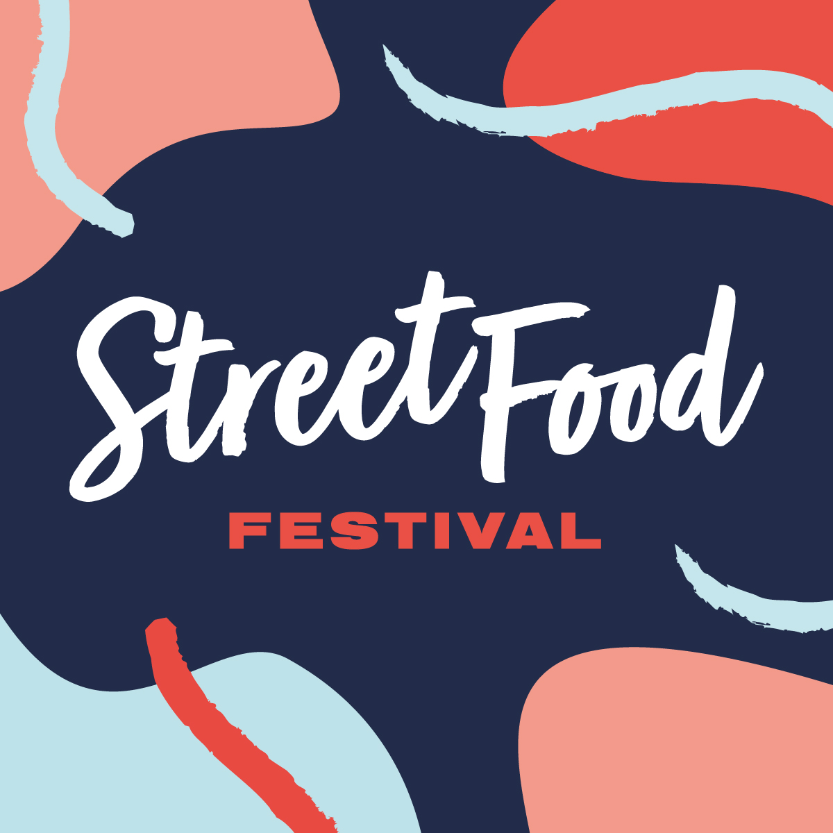 Milford Haven Street Food Festival