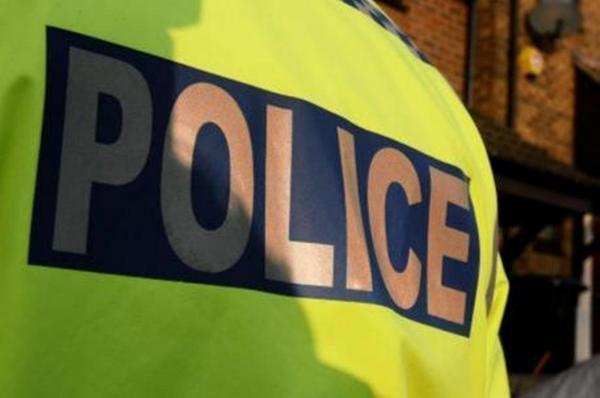 Increased town centre patrols after weekend incident