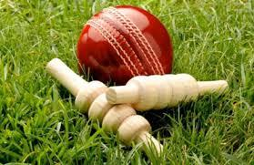 Whitland 3rds (138-6) beat Cresselly 3rds (132 all out) by 4 wickets.